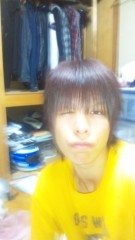 岡本裕司 公式ブログ/(≧∇≦) 画像1