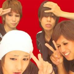 岡本裕司 公式ブログ/ガガーン 画像2