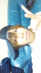 岡本裕司 公式ブログ/ 画像1