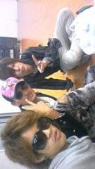 岡本裕司 公式ブログ/おはよー 画像1