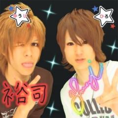 岡本裕司 公式ブログ/おはよーございます 画像2