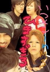 岡本裕司 公式ブログ/プリプリクラ 画像2