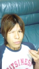 岡本裕司 公式ブログ/やふー 画像2