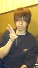 岡本裕司 公式ブログ/はじめまして 画像1