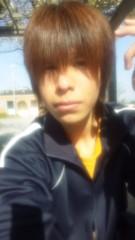 岡本裕司 公式ブログ/只今 画像1
