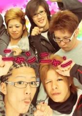 岡本裕司 公式ブログ/なーー 画像3