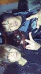 岡本裕司 公式ブログ/へいへいへーい 画像2