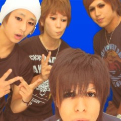 岡本裕司 公式ブログ/ガガーン 画像3