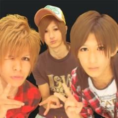 岡本裕司 公式ブログ/ずーん 画像2