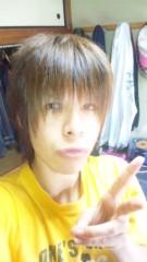 岡本裕司 公式ブログ/オハヨー 画像1
