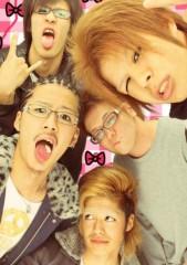 岡本裕司 公式ブログ/なーー 画像2