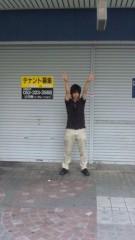 岡本裕司 公式ブログ/おはようございます 画像2