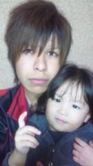 岡本裕司 公式ブログ/更新 画像1