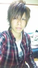岡本裕司 公式ブログ/今からー 画像1