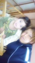 岡本裕司 公式ブログ/さっき 画像1