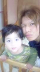 岡本裕司 公式ブログ/さっき 画像2