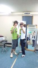 岡本裕司 公式ブログ/おはようございます(゜∀゜;ノ)ノ 画像1