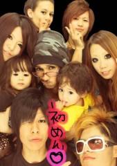 岡本裕司 公式ブログ/プリクラー 画像2