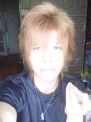 岡本裕司 公式ブログ/TOP画 画像1