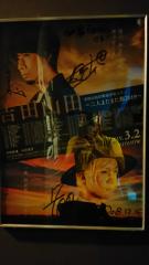 ザ?マスター 公式ブログ/古川で生ラムトークってご存知? 画像2