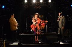 ザ・グレート・サスケ プライベート画像/東日本大震災復興支援ライブ2012 東日本大震災復興支援ライブ (8)