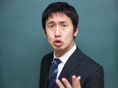 ザ?マスター 公式ブログ/フリー顔写真素材公開する男の野望 画像2
