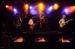 ザ・グレート・サスケ プライベート画像/東日本大震災復興支援ライブ2012 東日本大震災復興支援ライブ (13)