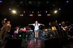 ザ?マスター 公式ブログ/明日、井上昌己サマと奇跡のコラボ!! 画像2