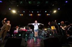 ザ?マスター 公式ブログ/井上昌己サマ! 画像3