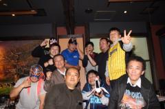 ザ?マスター 公式ブログ/盛岡の家族ってご存知? 画像1