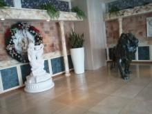 ザ?マスター 公式ブログ/ニューグランドホテル 画像1