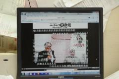 ザ・グレート・サスケ 公式ブログ/ニコ生放送 画像3