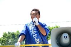 ザ?マスター プライベート画像 41〜60件/ザ・グレート・サスケ 20130720 (6)