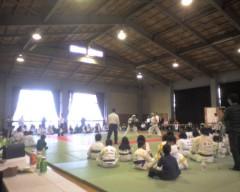 ザ・グレート・サスケ 公式ブログ/日本拳法 画像2