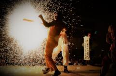 ザ?マスター 公式ブログ/小倉智昭さんとUFOと夫婦愛 画像3