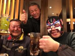 ザ?マスター 公式ブログ/TAKAと山形デートってご存知? 画像3
