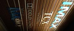 ザ・グレート・サスケ 公式ブログ/ニール可愛い「TENET テネット」ってご存じ? 画像1