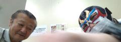 ザ・グレート・サスケ 公式ブログ/徳島ラーメン人生ってご存知? 画像2