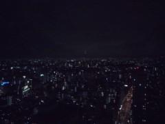 ザ・グレート・サスケ 公式ブログ/お誕生日会 画像3
