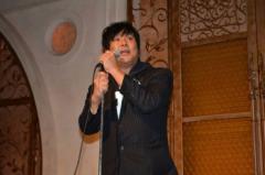ザ?マスター 公式ブログ/大仁田さんと忘年会ってご存知? 画像1