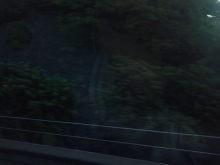ザ?マスター 公式ブログ/青函トンネル 画像2