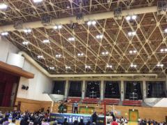 ザ?マスター 公式ブログ/仙台大観音ってご存知? 画像2