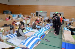 ザ・グレート・サスケ 公式ブログ/岩 手 県 宮 古 市  画像3
