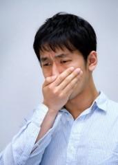 ザ?マスター 公式ブログ/フリー顔写真素材公開する男の野望 画像1