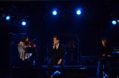 ザ・グレート・サスケ プライベート画像/東日本大震災復興支援ライブ2012 東日本大震災復興支援ライブ (32)