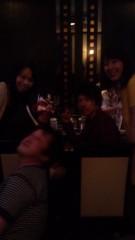 ザ?マスター 公式ブログ/ヨシヒデさんと 画像3