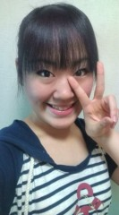 中村円香 公式ブログ/携帯 画像2