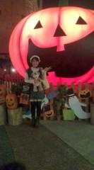 中村円香 公式ブログ/そろそろ 画像1