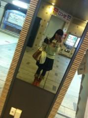 中村円香 公式ブログ/今日はクリノッペの似顔絵を書こうと思う 画像1