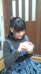 中村円香 公式ブログ/こんな写真需要ある?笑 画像1